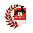 Årets Gasell 2008