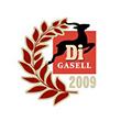 Årets Gasell 2009