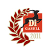 Årets Gasell 2011