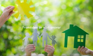 Entremattor för fastigheter i Stockholm