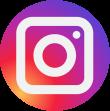 maries.se på Instagram